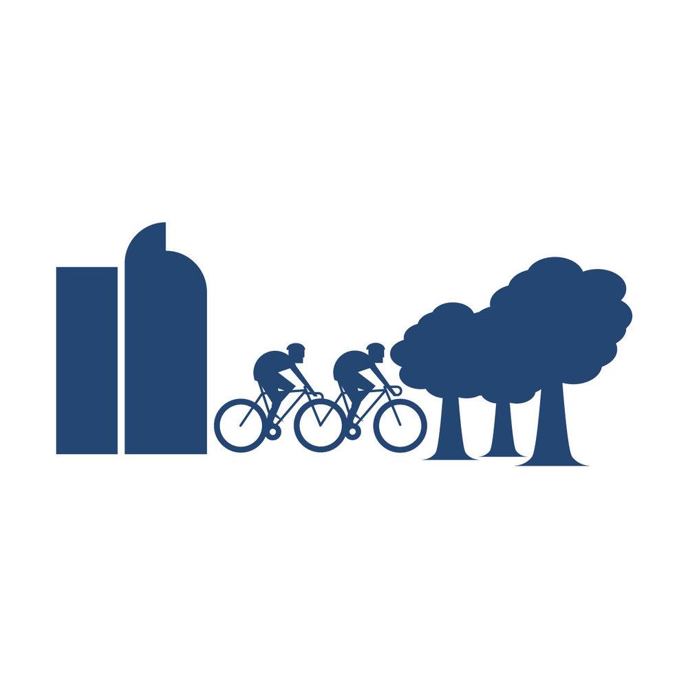 City-Park-Icon.jpg