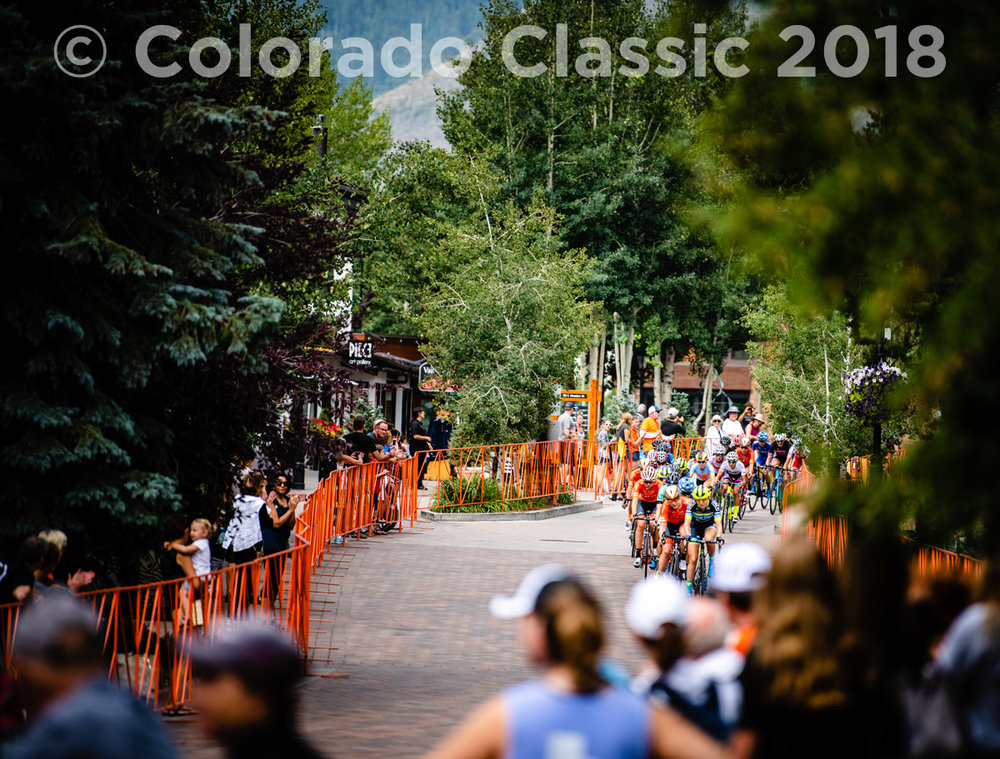 St1_W_CoClassic_2018a-watermarked.jpg
