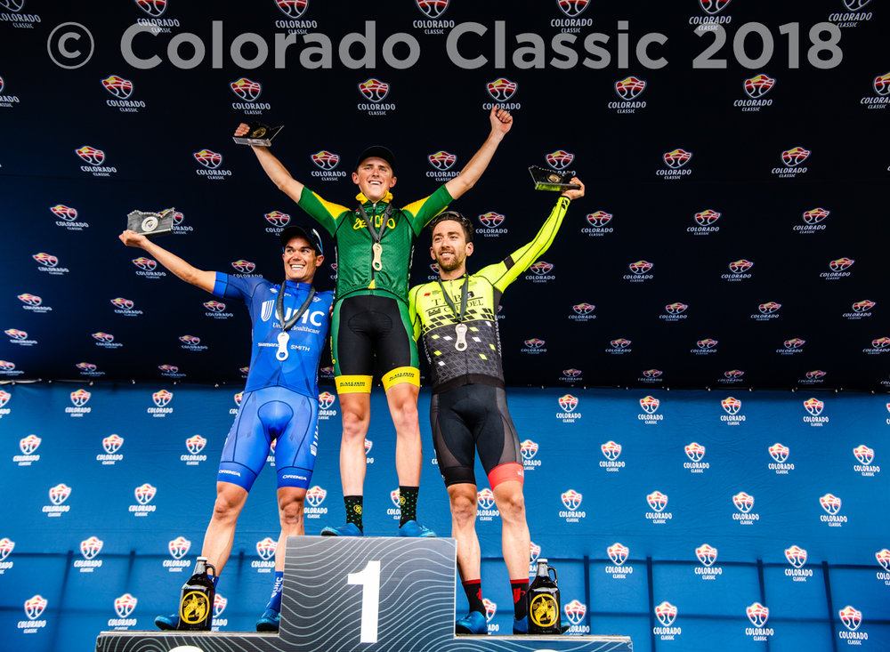 St1_M_CoClassic_2018k-watermarked.jpg