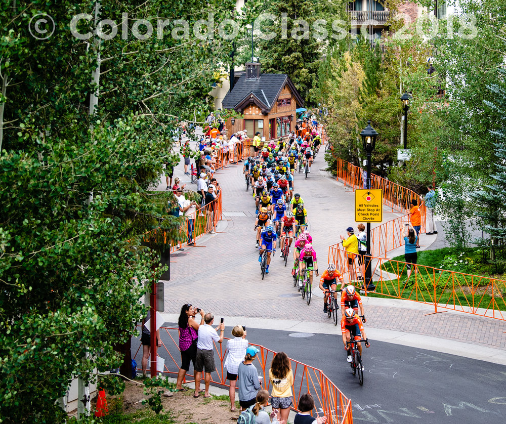 St1_M_CoClassic_2018p-watermarked.jpg