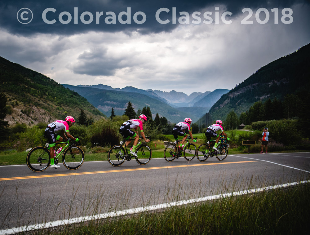 St1_M_CoClassic_2018z-watermarked.jpg