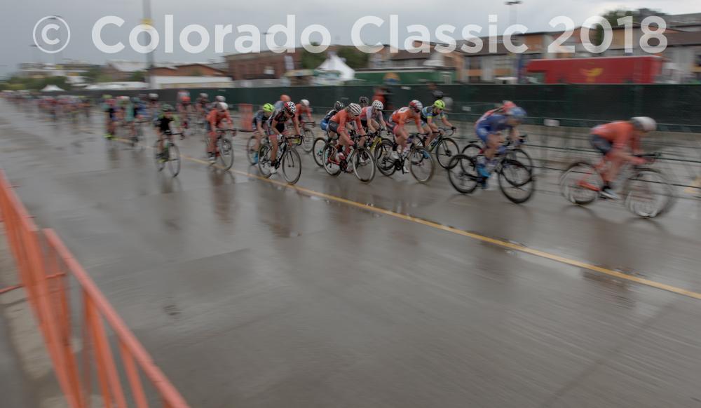 Stage_3_Women's_180818_Colorado_Classic_2018_1-w.jpg