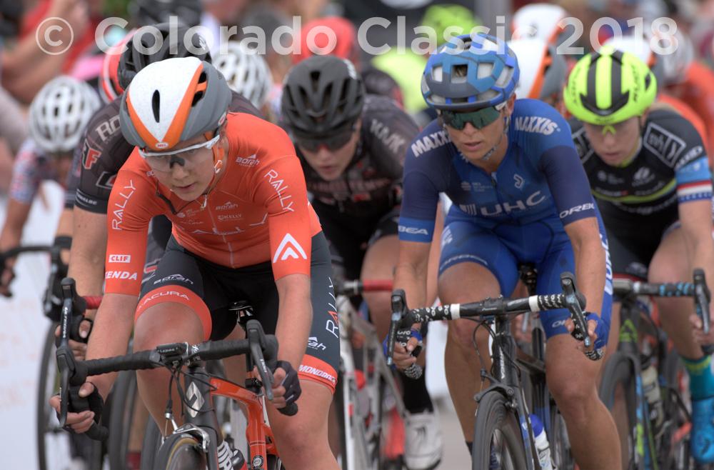 Stage_3_Women_180818_Colorado_Classic_2018-w.jpg