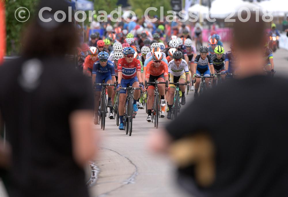 Stage_3_Women's_180818_Colorado_Classic_2018_2-w.jpg