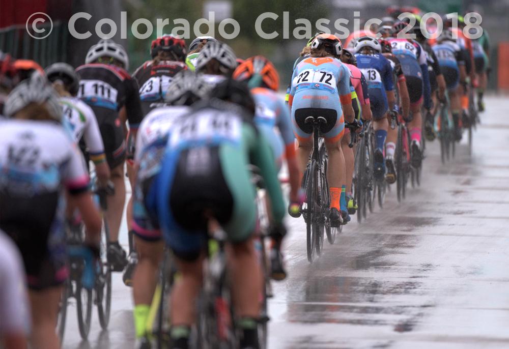 Stage_3_Women's_180818_Colorado_Classic_2018_3-w.jpg
