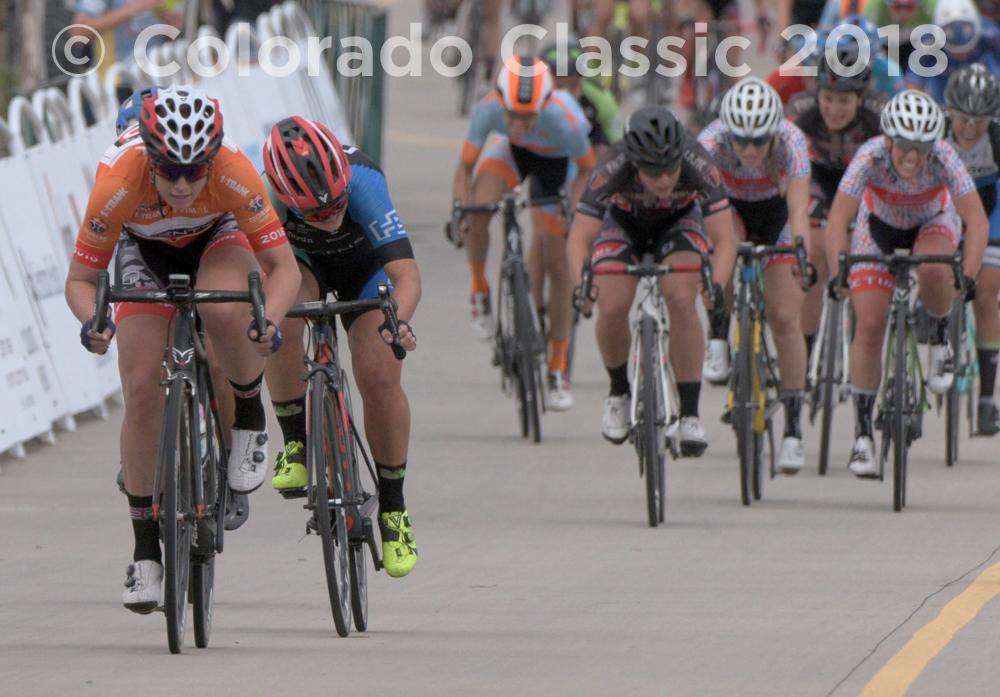Stage_3_Women's_180818_Colorado_Classic_2018_4-w.jpg