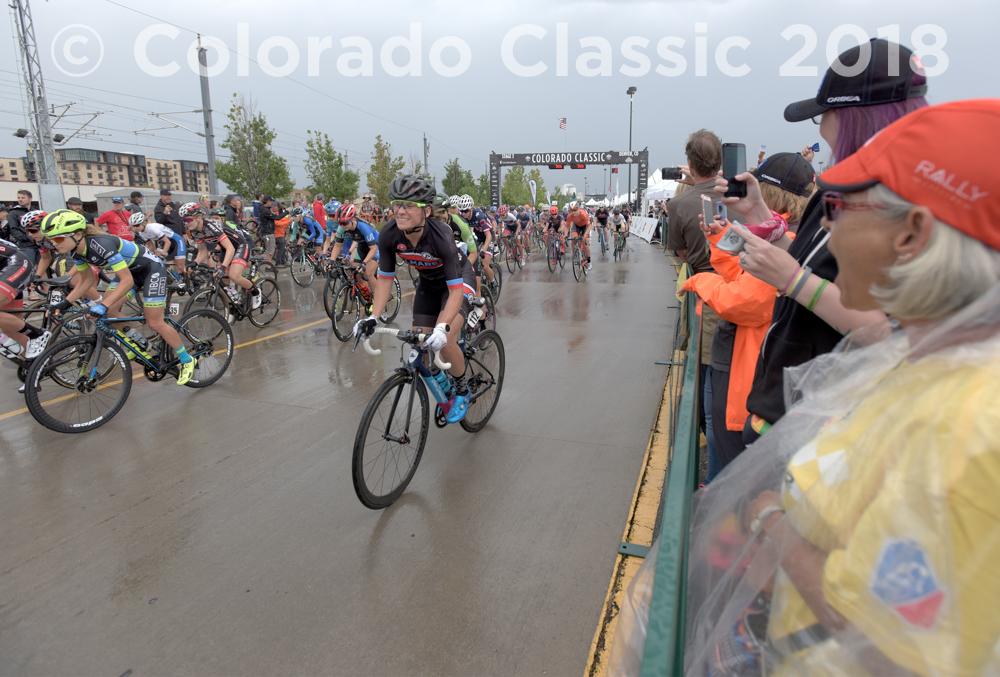 Stage_3_Women's_180818_Colorado_Classic_2018_5-w.jpg