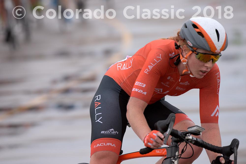Stage_3_Women's_180818_Colorado_Classic_2018-w.jpg