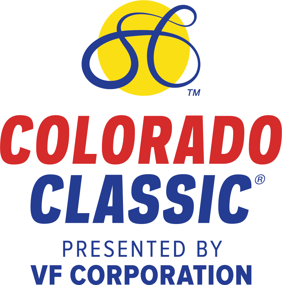2019 Colorado Classic Becomes Women\'s-Only Pro Cycling Race ...