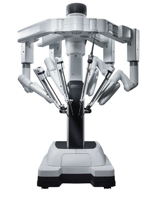 Next Generation robotics da Vinci stock.jpg