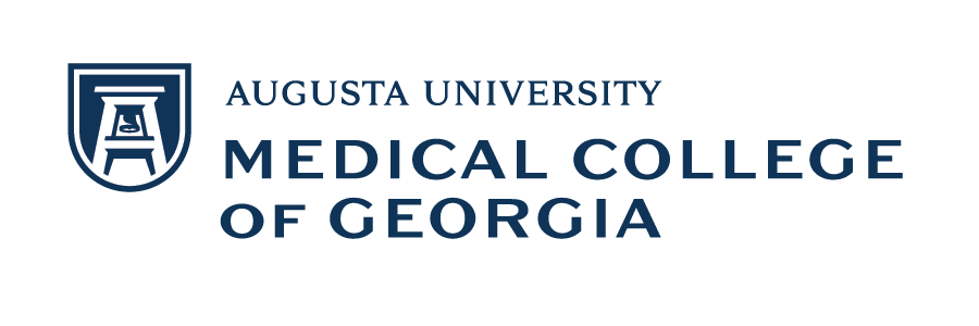 AugustaUniversity_College_MCG_RGB.png