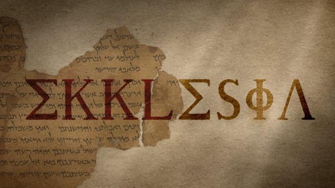 bhekklesia-1.jpg
