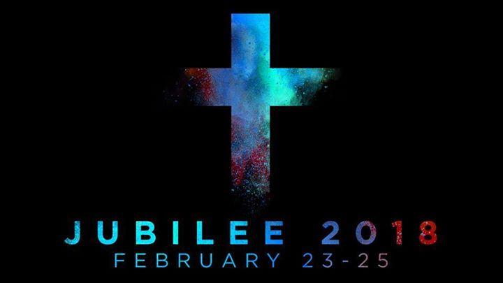 Jubilee 2018 Logo.jpg