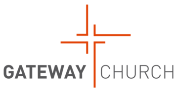 Gateway Church EPC