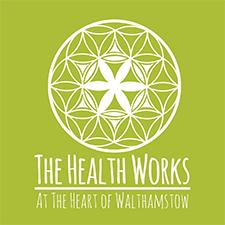 Health_web.png