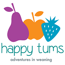 HappyTums.png