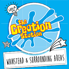 CreationStation.png