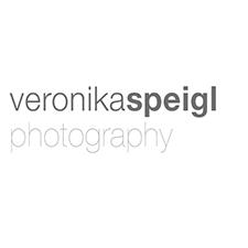Veronika photography.png