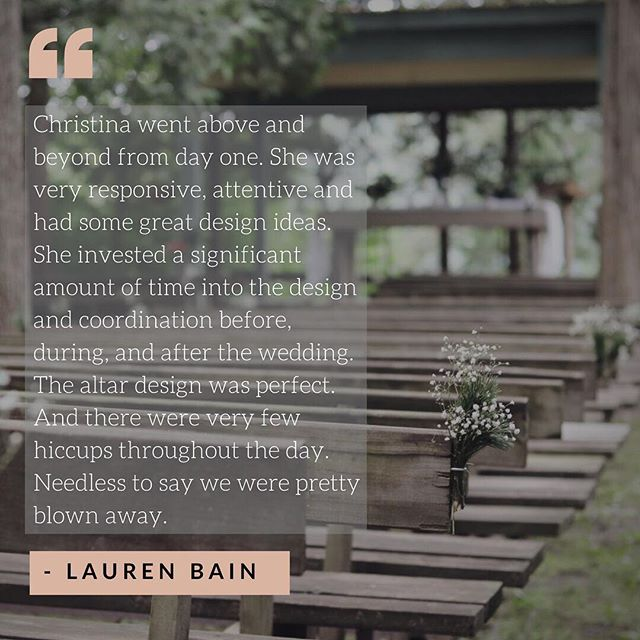 Now this made my day! ✨Feeling pretty lucky to be able to work with such amazingly genuine and fun loving couples like the Bain's during one of the biggest days of their lives! ✨🙌 ⠀⠀⠀⠀⠀⠀⠀⠀⠀ ⠀⠀⠀⠀⠀⠀⠀⠀⠀ ⠀⠀⠀⠀⠀⠀⠀⠀⠀ ⠀⠀⠀⠀⠀⠀⠀⠀⠀ ⠀⠀⠀⠀⠀⠀⠀⠀⠀ ⠀⠀⠀⠀⠀⠀⠀⠀⠀ ⠀⠀⠀⠀⠀⠀⠀⠀⠀ ⠀⠀⠀⠀⠀⠀⠀⠀⠀ ⠀⠀⠀⠀⠀⠀⠀⠀⠀ ⠀⠀⠀⠀⠀⠀⠀⠀⠀ #keepitsimple #design #intention #weddingcoordinator #midwestwedding #celebratelove #bohemianwedding  #madisonwedding #wisconsinwedding #weddingfloral #keepitreal #eventdesign #eventplanner #wievents #madisonevents #eventrental #madisonwi #weddingfloral #eventdesign #midwestwedding #midwestplanner #madisonwiwedding #wisconsinwedding #kisevent #bohostyle #vintagestyle #weddingcoordination #wieventplanner #wiweddingplanner #thatsdarling