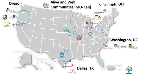 BCR Map.jpg