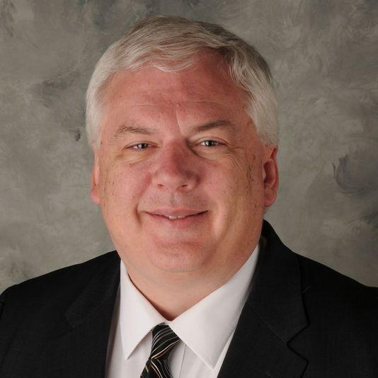 James Whalen - PresidentUniversity of Cincinnati Director of Public Safety