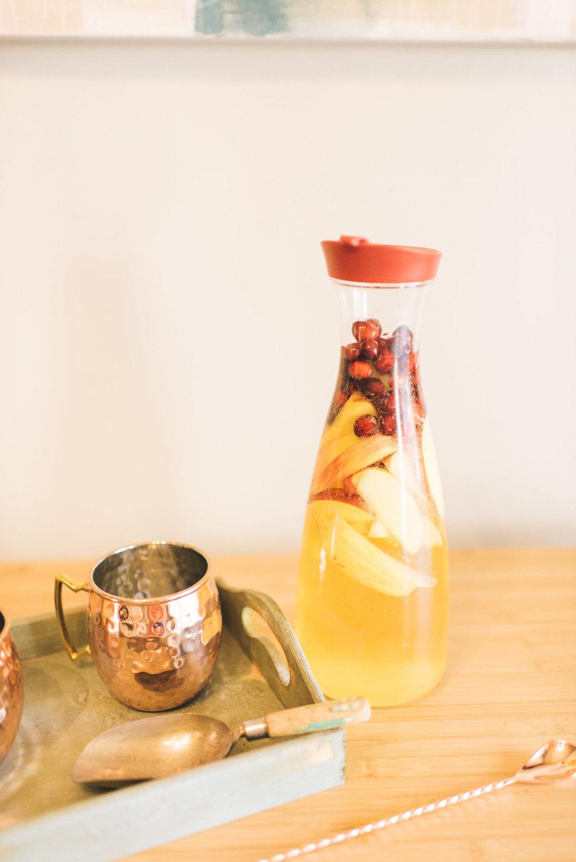 apple-sangria-2
