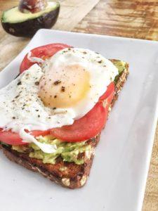 avocado-toast-3