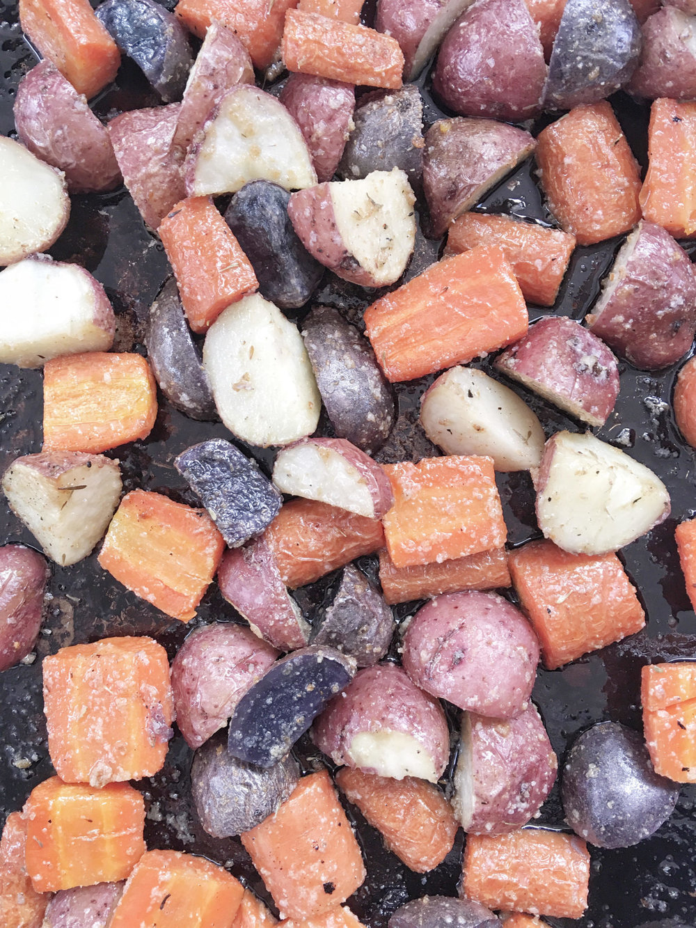 roasted-veg-w-dip-2