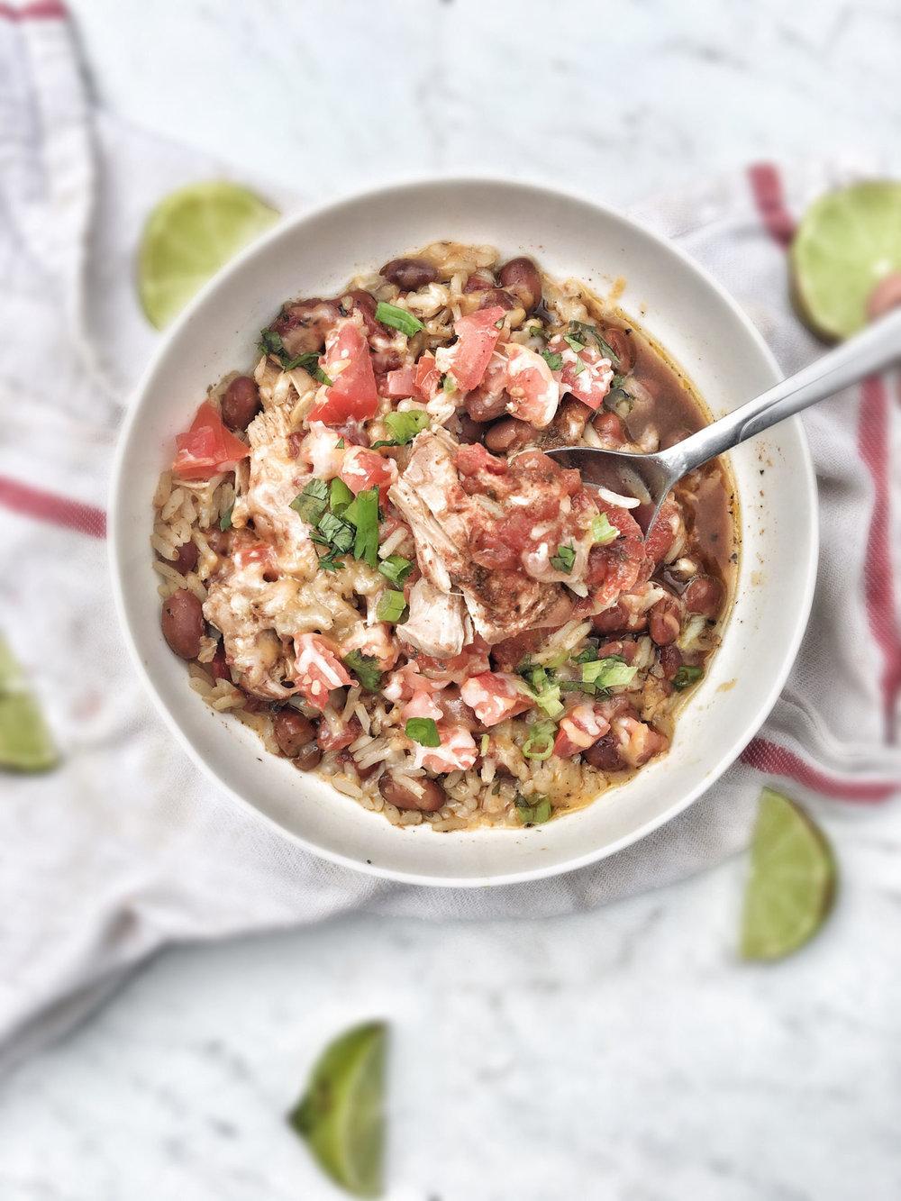 Chicken-burrito-bowl-1.jpg