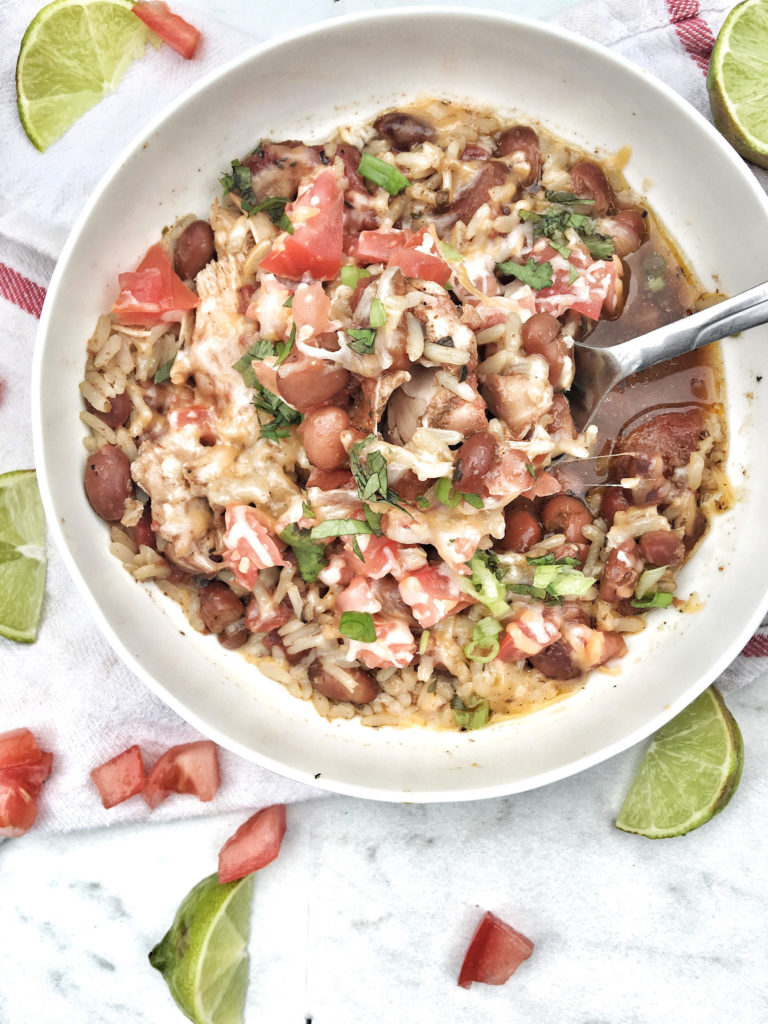 chicken-burrito-bowl-2-768x1024.jpg