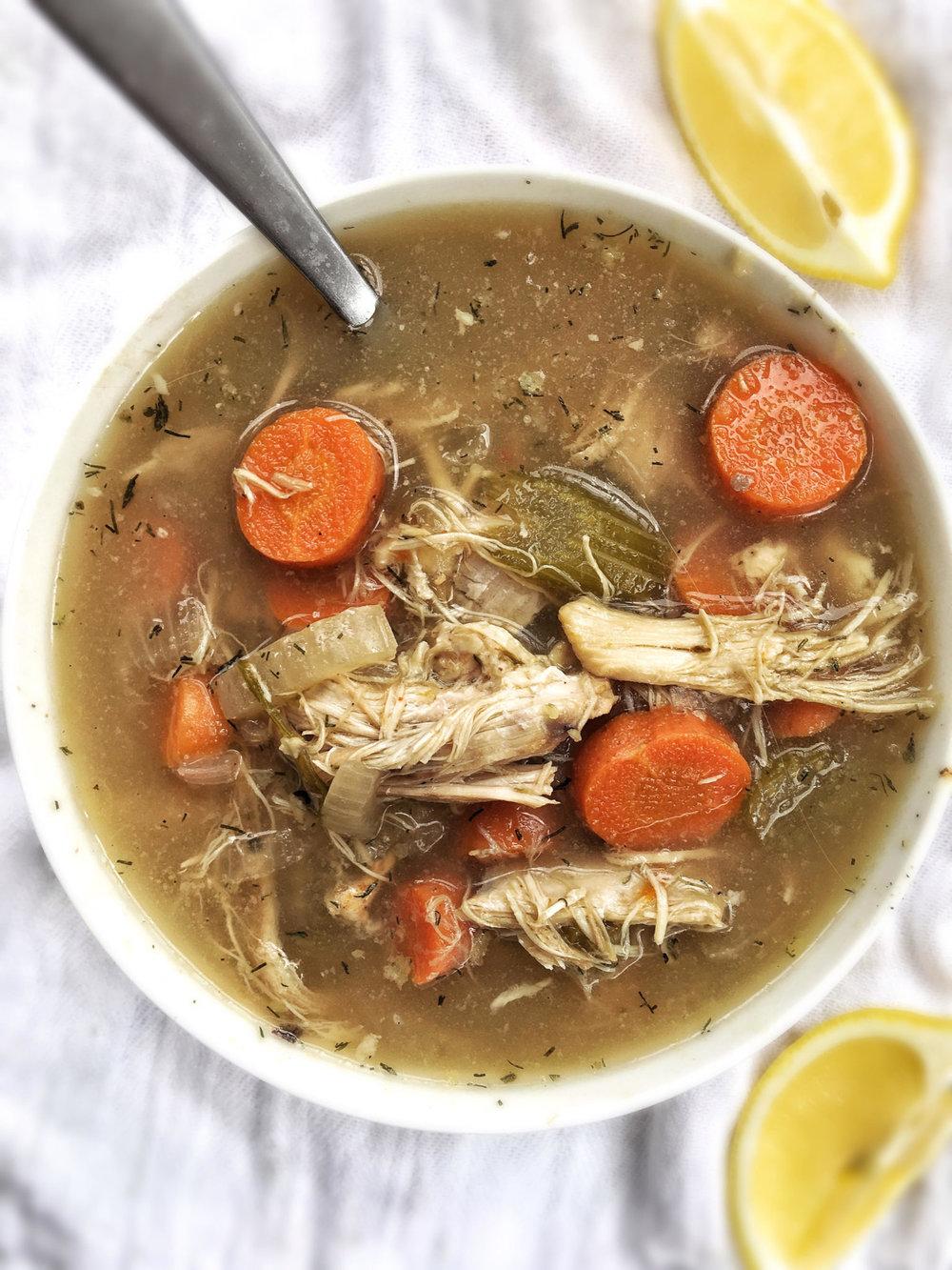 chicken-soup-2.jpg