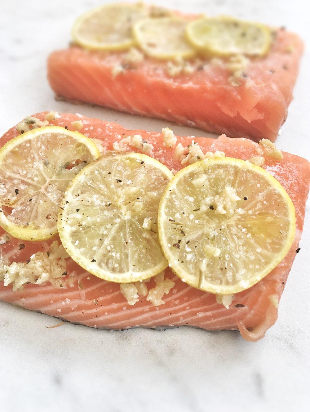 lemon-salmon-3.jpg