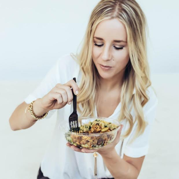Megan-food.jpg