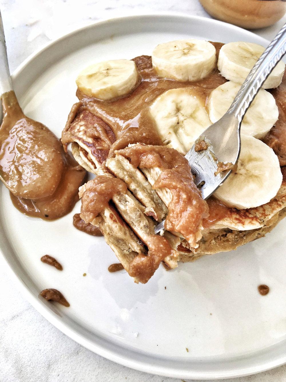 Protein-Pancake-2.jpg