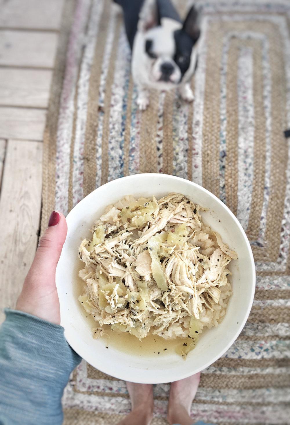 italian-chicken-.jpg
