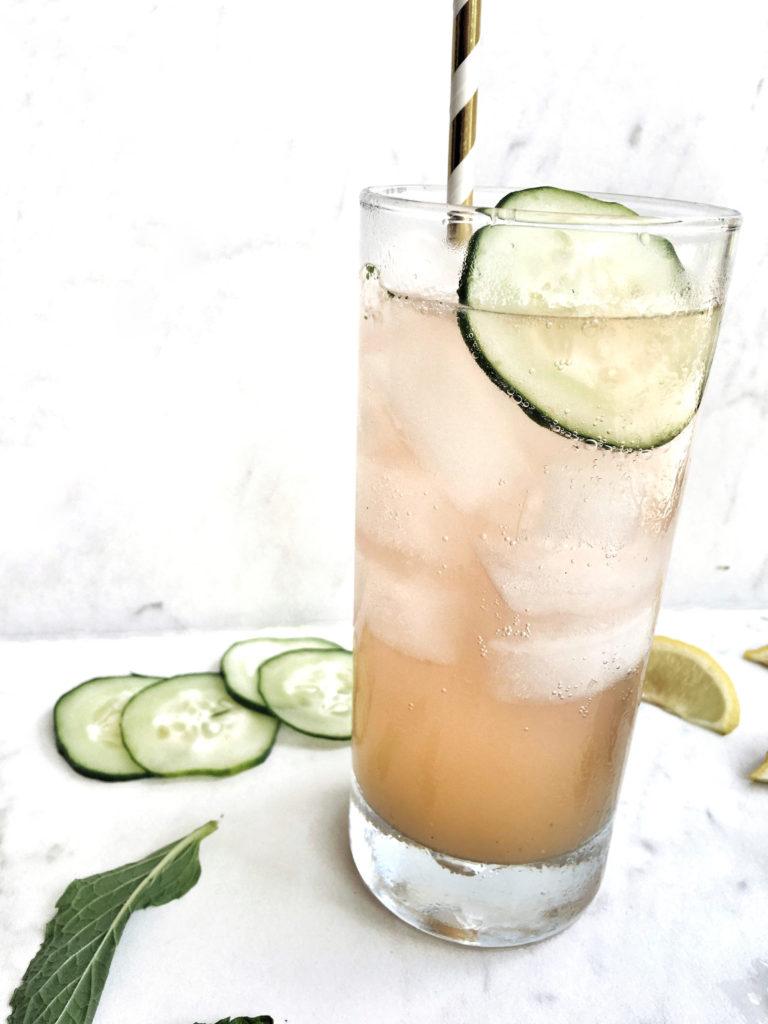 grapefruit-vodka-1-768x1024.jpg