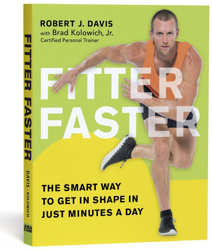 Fitter-Faster-3D-870x1024.jpg