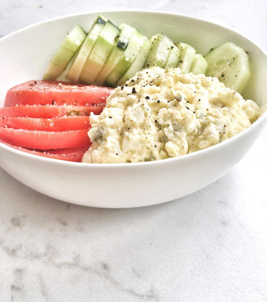 egg-salad-2-907x1024.jpg