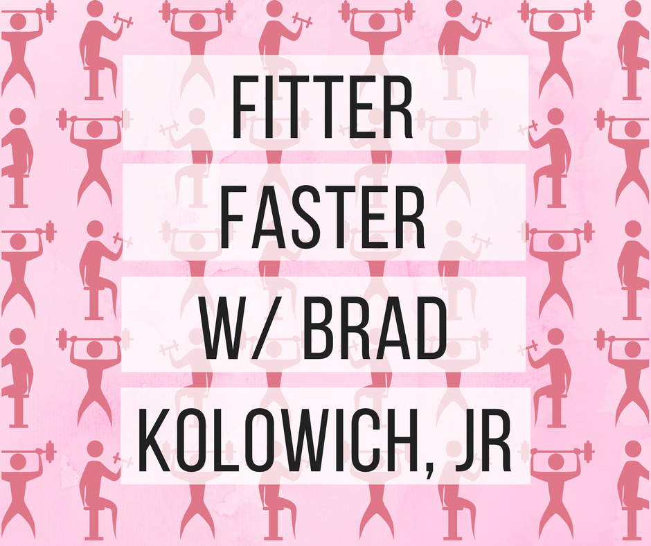 fitter-faster.png