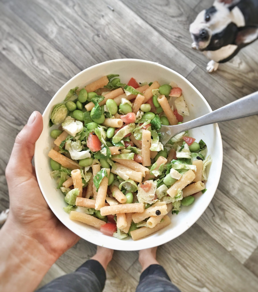 skinny-pasta-swaps-906x1024.jpg