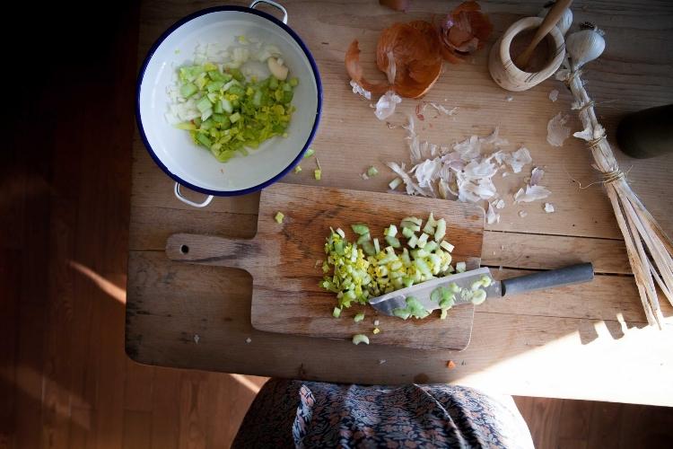 celery+soup+farmhouse.jpg