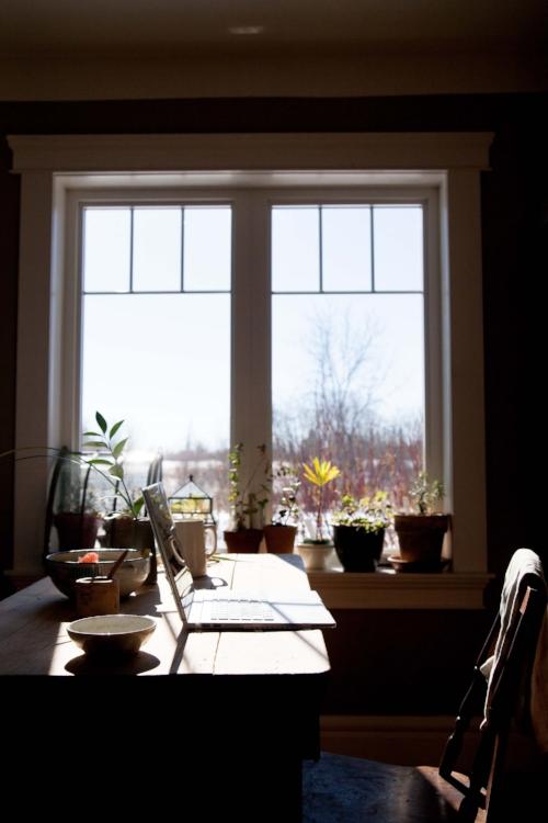kitchen+work.jpg