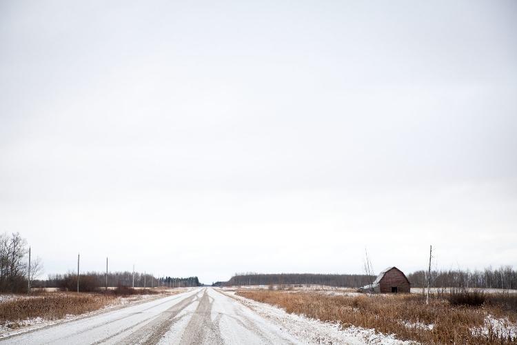 the+land+road.jpg