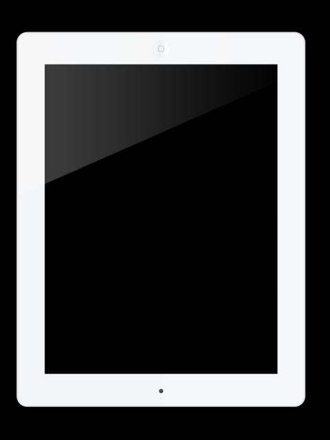 default_white-ipad-landscape_glare.png