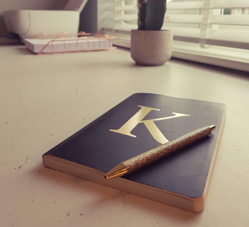 k+office+desk.jpg