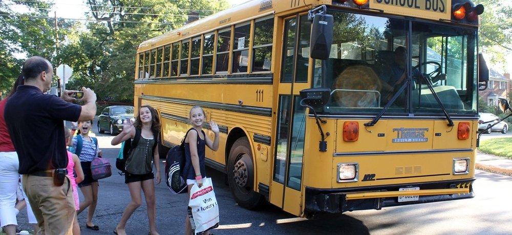 School-bus-Woodleywonderworks-1220x560.jpg