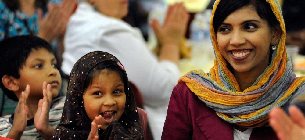 Ramadan-1220x560.jpg