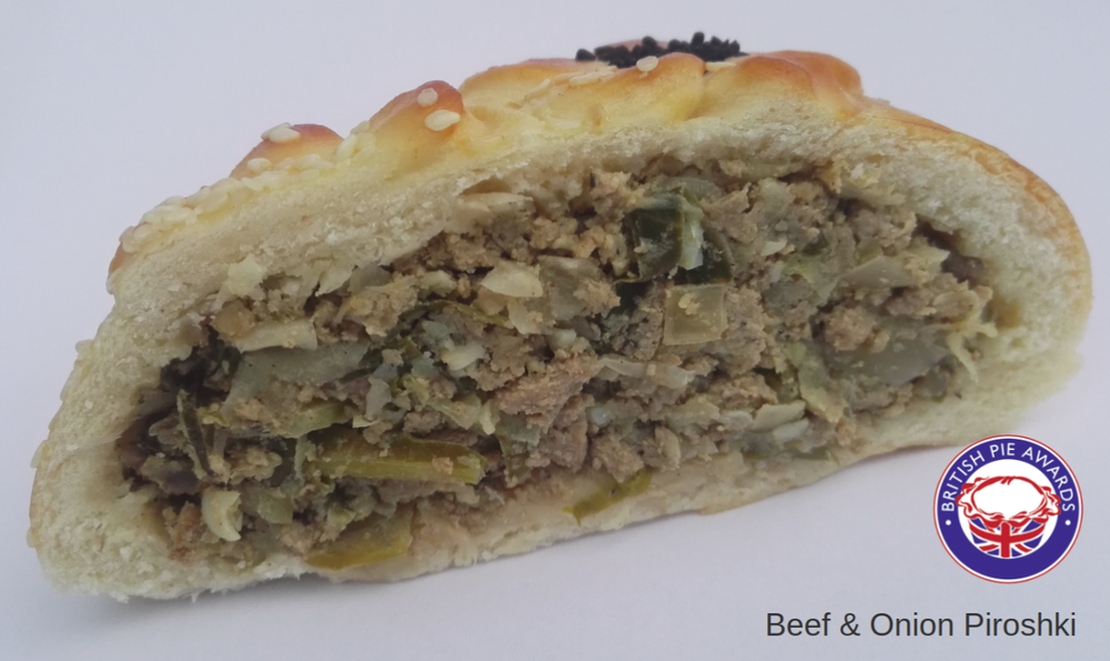 beef_onion_russian_pies_isde.png