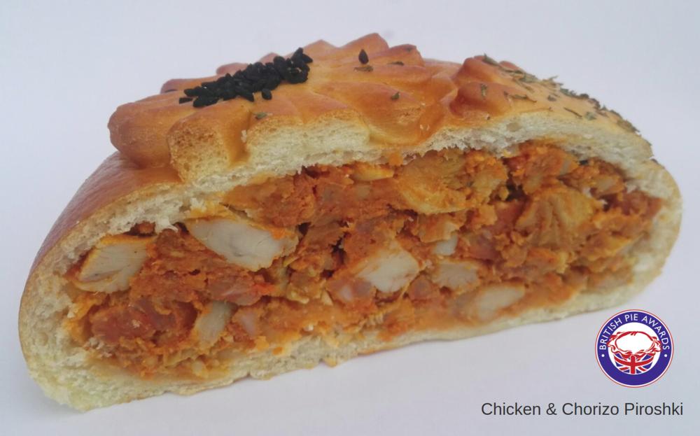 chicken_chorizo_Russian_Pies.png