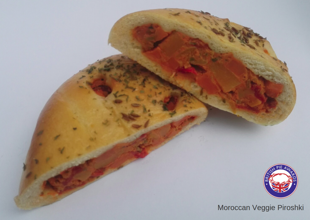moroccan_veggie_russian_pies (1).png